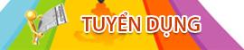 Công ty cổ phần kiểm định Việt